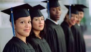 international grads