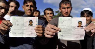 afghan-immigration
