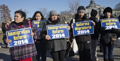 Immigration-reform-2014
