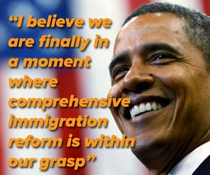 Immigration_Reform obama