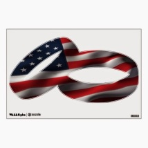 wedding_rings_american_flag