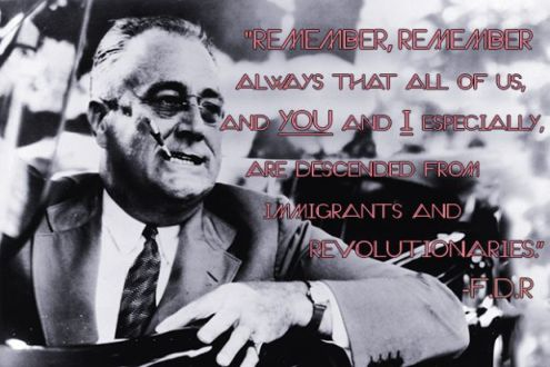FDR_quote