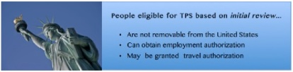 Temporary Protected Status infopic large